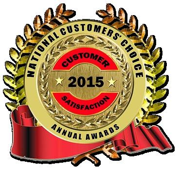 National-Cutomers-Choice_2015_Award_PNG-DO