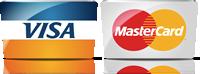 Visa_masterCard_Credit-Card-Logos_200px