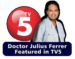 Doc_Julius_TV5_Logo_250x199