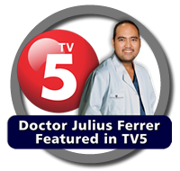 Doc_Julius_TV5_Logo_200x190