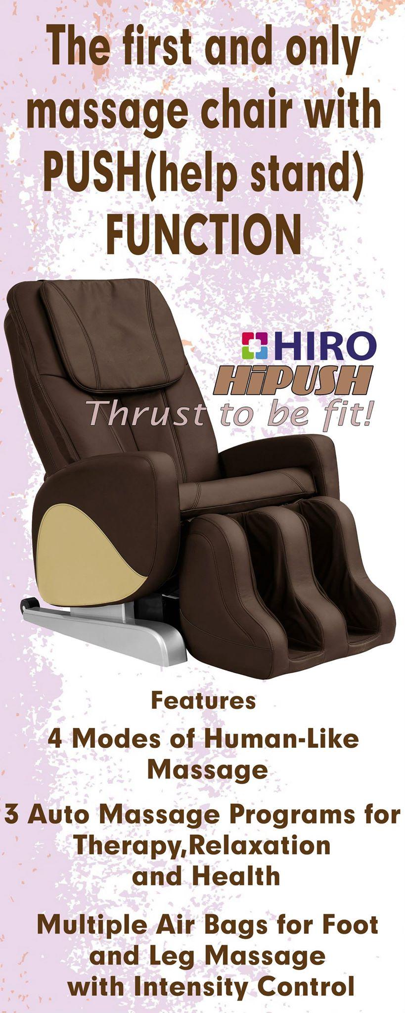 Hiro-Massage-Chair_Banner