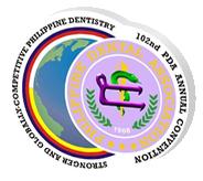 PDA_logo-DO_184x164
