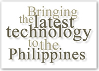 button_technology_200px
