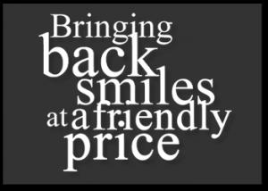 v2-smile_button_350px
