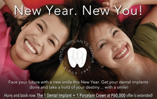 Dental-Implants-Manila_New-Year_Offer_Splash-Ad