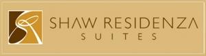 Shaw-Residenza_Logo_412x116