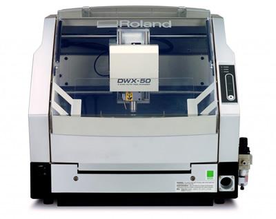 Roland_DWX_50_Front_medRes-400x318